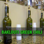 Bak_Green_Chili