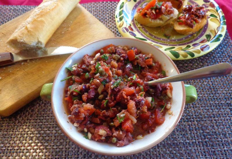 siena-salsa