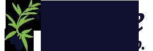 vooc-new-logo